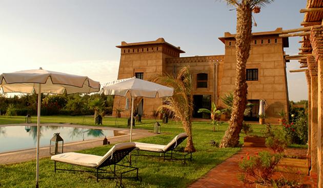 villa-katherine-marrakech.jpg