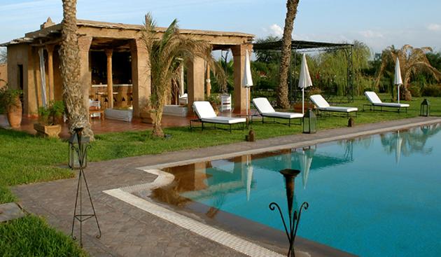 villa-katherine-pool.jpg