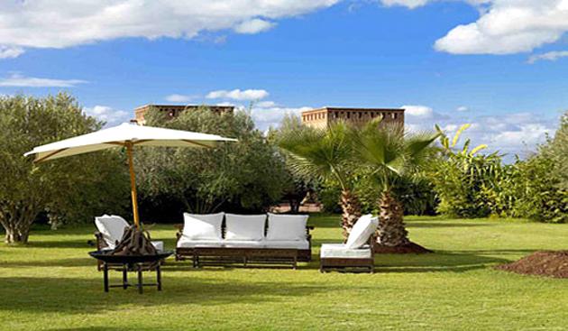 villa-zin-garden.jpg