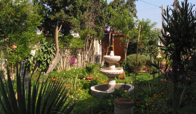 villa_flora_jardin.jpg