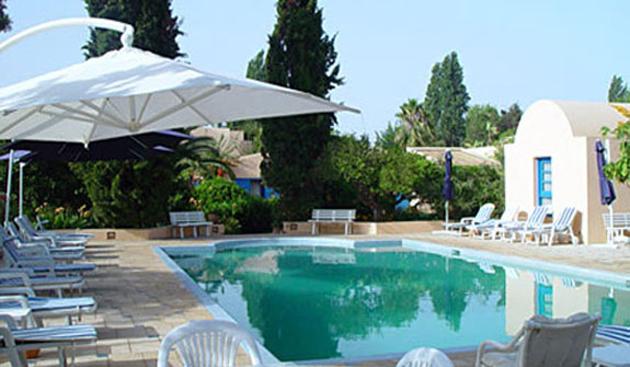 villa_mandarine_piscine.jpg