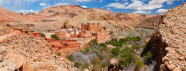 gallery https://www.luxury-riads.com/photos-excursion/sm-kasbah-in-dades.png