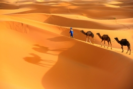 gallery https://www.luxury-riads.com/photos-excursion/sm-merzouga_000033781372_xxxlarge.jpg